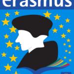 Sobre els Erasmus