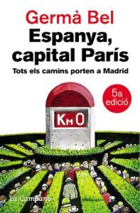 EspanyacapitalParís