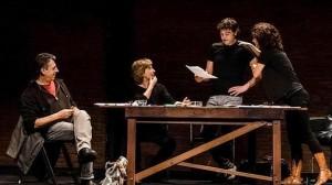 teatre-Micalet-ser-res--575x323