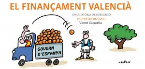 el-financament-valencia-vicent-cucarella