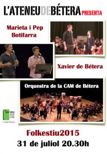 Marieta_Xavi