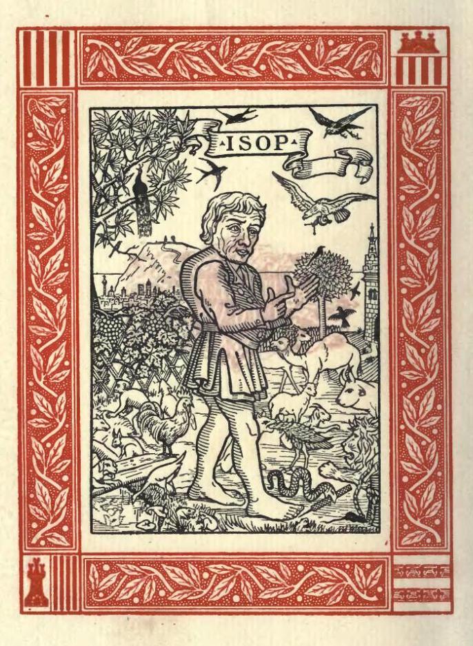 Llibre_del_savi_i_clarissim_fabulador_Isop_(1908).djvu