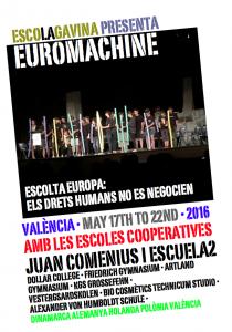 Euromachine_caretllbaixa