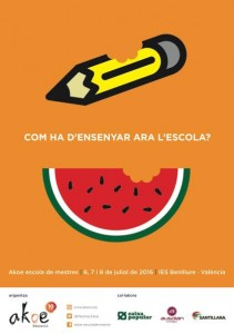 cartell_escolademestres