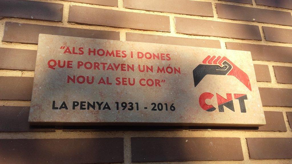 CNT_placa