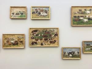vaques1
