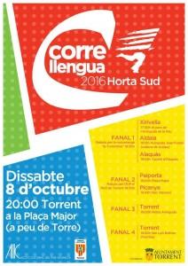 Correllengua2016