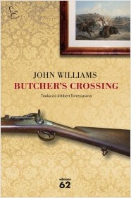 butchers-crossing_9788429771428