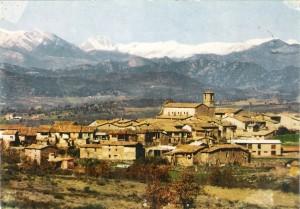 Perafita1972