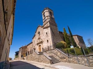 Sant-Bartomeu-del-Grau