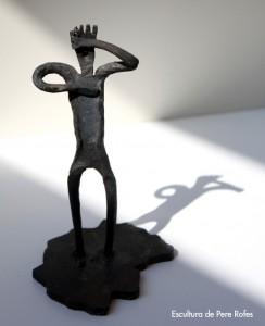 esculturapererofes1
