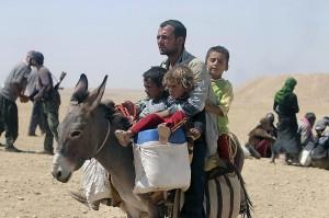 Siria-que-dels-pero-del_1192090851_6245574_1000x667