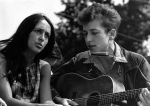 1024px-Joan_Baez_Bob_Dylan