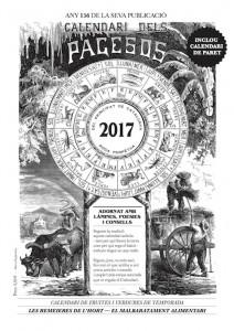 portada-2017-web