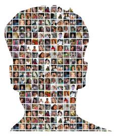 Facebook està de moda entre els internautes catalans