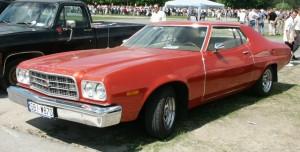 1973_Ford_Torino