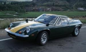 1973_lotus_europa-pic-34196