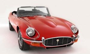Jaguar-E-Type-V12-1973-007