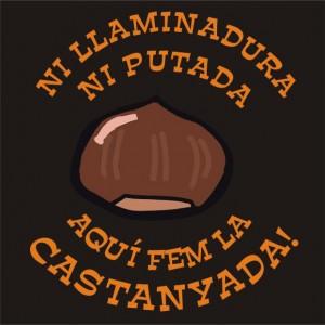 castanyada2