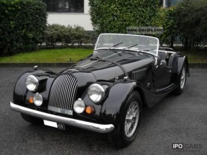 morgan__plus_8_3500_v8_2_posti_1973_1_lgw