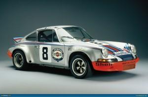 porsche-911-rsr-1973-01