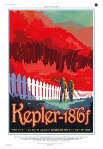 Kepler_186f_39x27