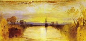 Chichester_canal_jmw_turner