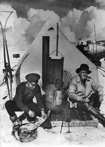 hurley_shackleton_ocean_camp