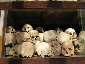 IMG_1016 Choeung Ek, the Killing Fields