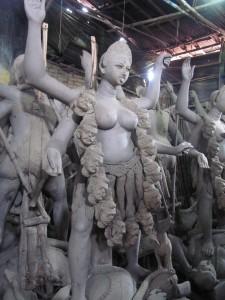 Durga Puja (114)-001