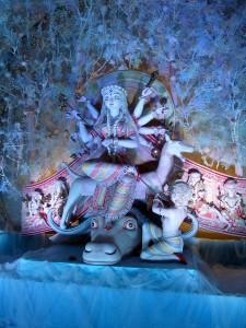 Durga Puja (239)-001