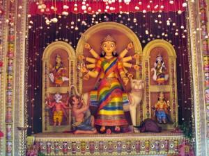 Durga Puja (263)-001