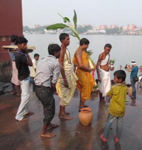 Durga Puja (352)-001