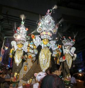 Durga Puja (770)-001