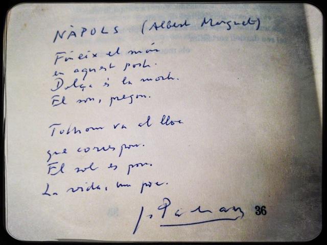 Nàpols_manuscrit_Palau (II)