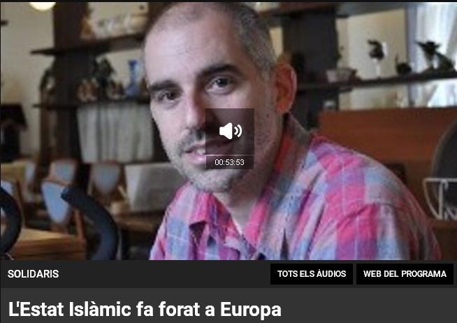 Món àrab islam islàmic musulmans Pròxim Orient golf Pèrsic Mahoma sunnites xiïtes Iraq Alcorà