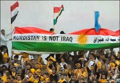 Món àrab islam islàmic musulmans Pròxim Orient golf Pèrsic Iraq Bagdad Nínive assiris xiïtes sunnites islamistes Al-Qaida Alcorà Barzani Talabani independència