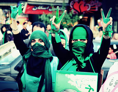 Món àrab islam islamic Pròxim Orient golf Pèrsic Teheran Iran Khomeini Ahmadinejad