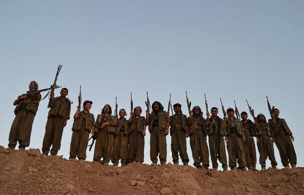 Món àrab islam islàmic Pròxim Orient musulmans golf Pèrsic Alcorà Kurdistan