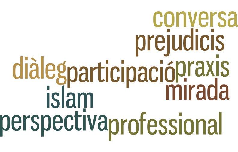 Món àrab islam islàmic Pròxim Orient musulmans golf Pèrsic Alcorà
