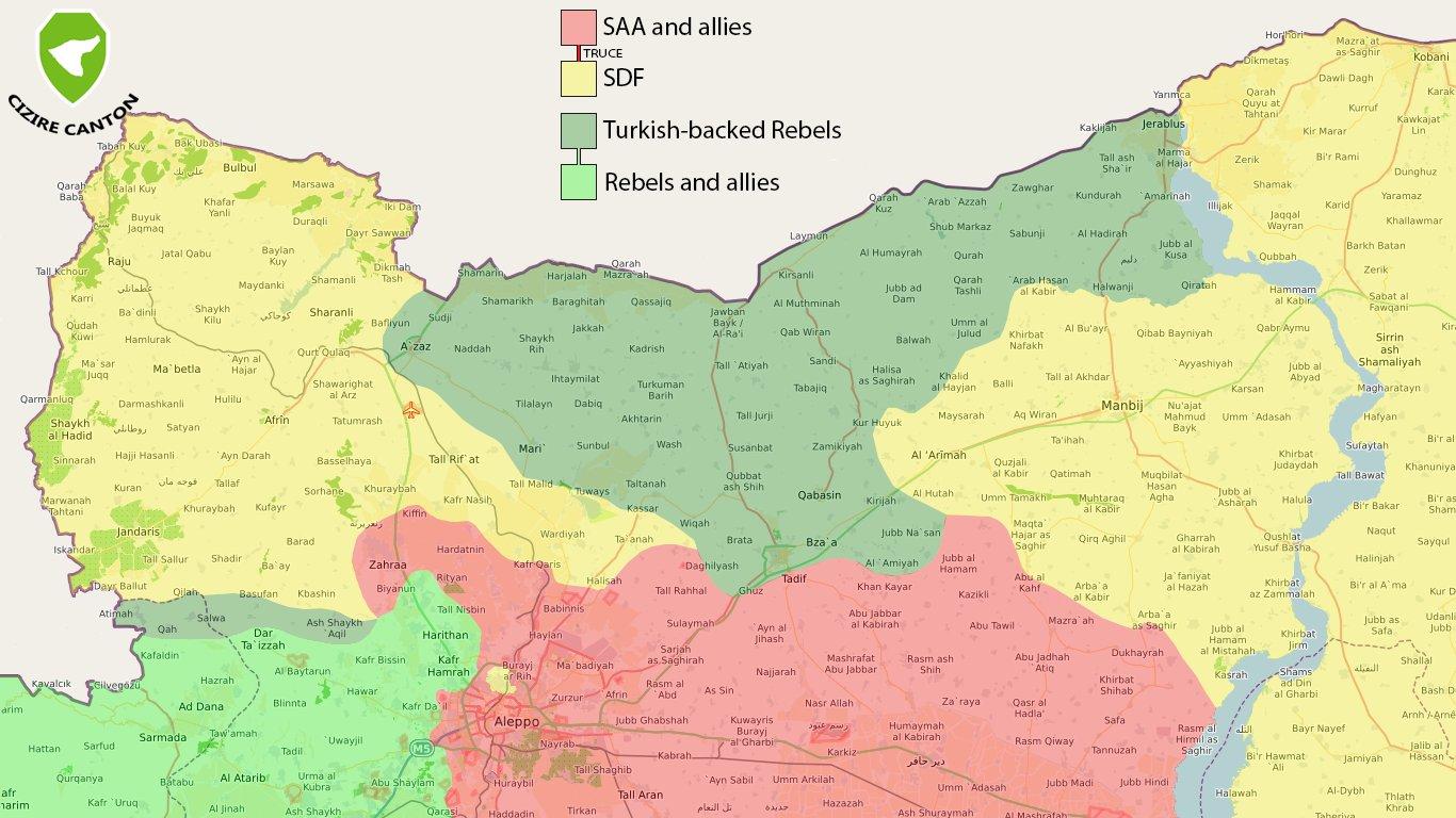 Món àrab islam islàmic Pròxim Orient gihadisme Alcorà Alcora Síria Kurdistan Turquia Afrín