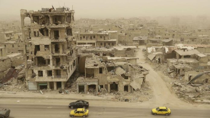 Món àrab islam islàmic Pròxim Orient gihadisme Alcorà Alcora Líban Síria Iran Aràbia Saudita