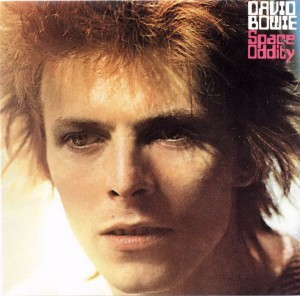 portada-alternativa-single-space-oddity-david-bowie