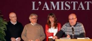 vw.mollerussa.festes-isidori.16.04.01.llvilarrasa-604x270