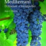 Els vins de l'Arc Mediterrani