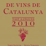 Guia de vins de Catalunya 2010