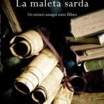 """La maleta sarda"" es presenta avui en societat a Valls"