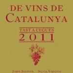 Guia de vins de Catalunya 2.011, un projecte de llarg recorregut