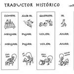 Algunes semblances remarcables català-anglès