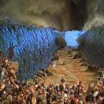 Moisès: l'alliberador, l'independentista (V)